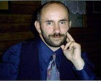Jonas Lorisanne