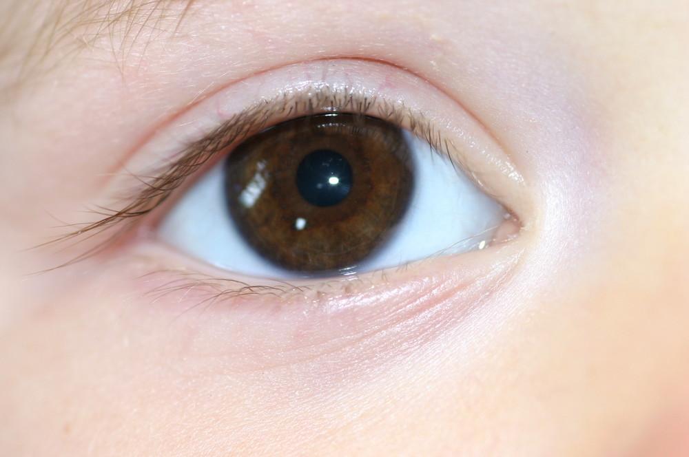 Jophiel´s Auge.