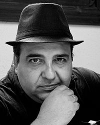Jorge Rodriguez Mesias