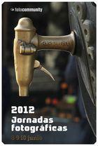 JORNADAS FOTOGRAFICAS - BARCELONA 2012