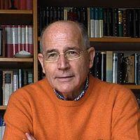 Jose Antonio Gonzalez Carmona