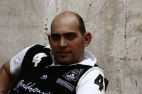 Jose Antonio Palomares santamaria