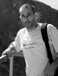 Jose Antonio Roman