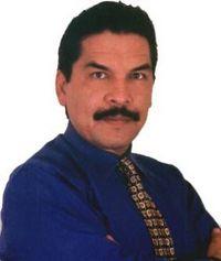 Jose Arturo Macìas