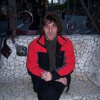 Jose Ferragud