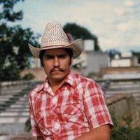 José Guadalupe