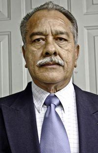 José Luis Oliver