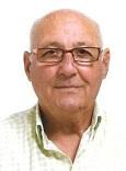 José Luis Ramos Rodriguez