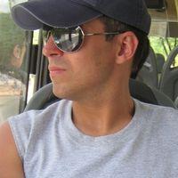 Jose Rafael Vallve Bethencourt