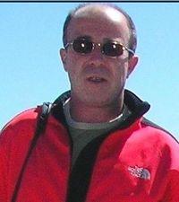 José Ramón Zárraga