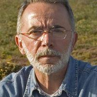 José Sánchez Muñoz