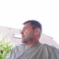 Josef FALKNER