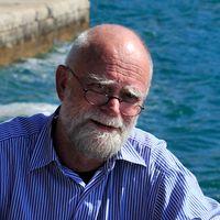 Josef Fiedler