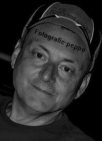 Josef Greifeneder