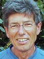 Josef Heirich