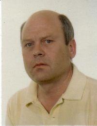 Josef Hövelmeier