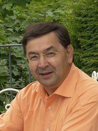 Josef Hudek