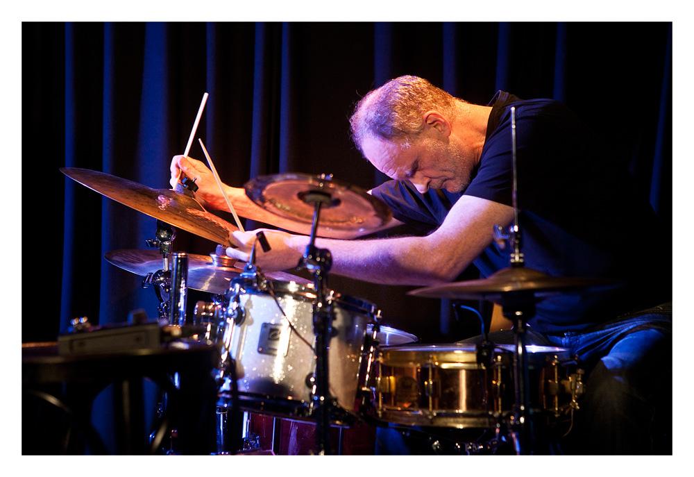 Josef Klammer | Barcode Quartett