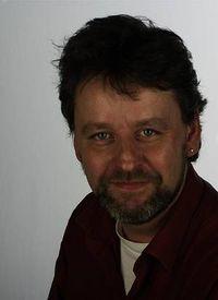 Josef Marmetschke