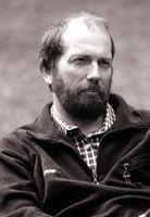 Josef Moeselagen