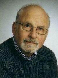 Josef Nelles
