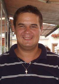 Josef Pataki