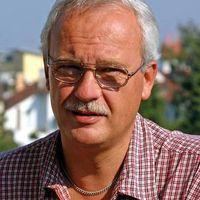 Josef Schließmann