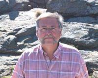 Josef Strohmayer