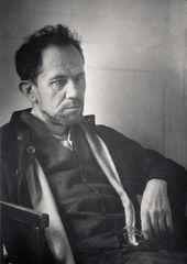 Josef Sudek - 23