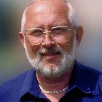 Josef Zenner