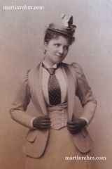 Josefine (Pepi) Kramer-Glöckner 2