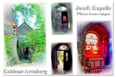 Josefs Kapelle # 2