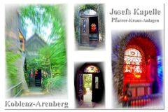 Josefs Kapelle