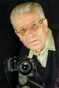 JosefSepp Hoffmann