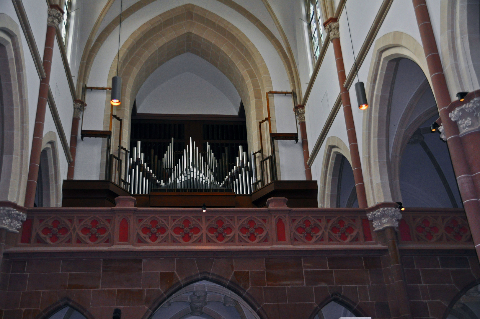 Josefskirche Viersen
