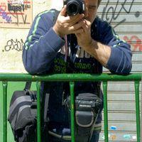 Josep A. Collado