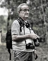 Josep Costart