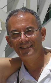 Josép Plá