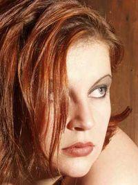 Josette Raidt