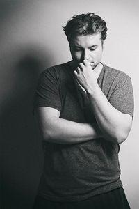 Josh-Miller-Fotografie