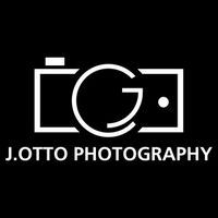 J.Otto_Photography