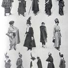 Journée de la femme 1916 ?...