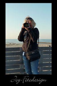 Joy-Fotodesign (Anke N.)