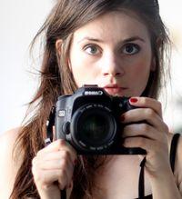 Joyce Ilg Photography