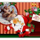 Joyeuses Fêtes à Tous...