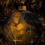 Joyeux noël à toutes et tous .