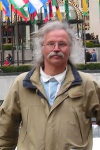 J.R. Jonke