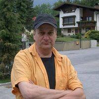 JR (Robert) Günther