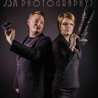 JSK Photography