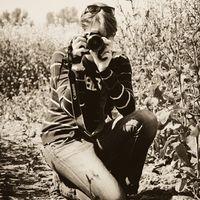 JT-Photography